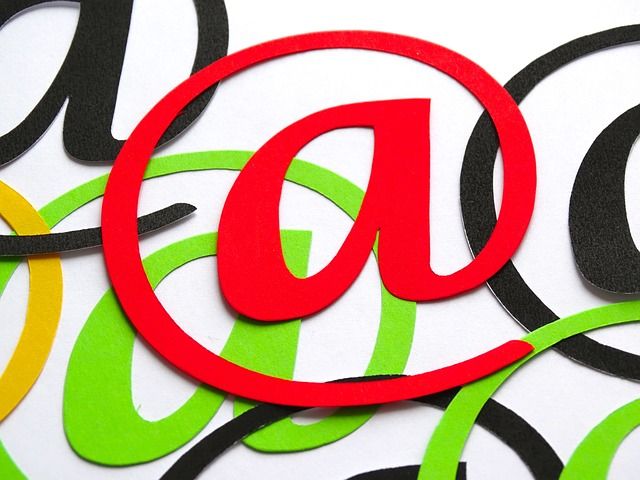 The Importance of Email Newsletters