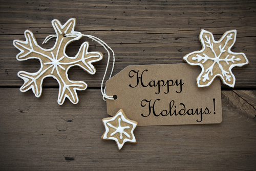 Happy Holidays from Denver Website Designs!