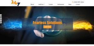 websites-for-IT-solutions