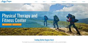 web-design-for-physical-therapy