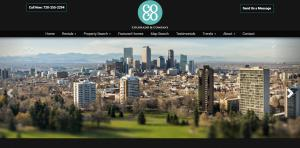 web-design-for-real-estate-denver
