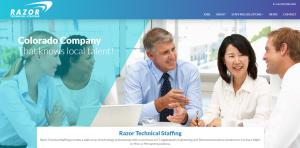 recruiters-web-design
