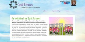 web-design-for-fortune-tellers