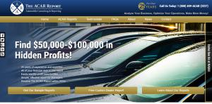 automobile-consulting-and-reporting-web-design