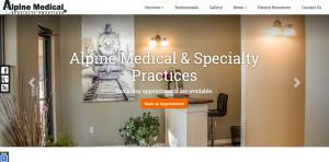 medical-spa-web-design