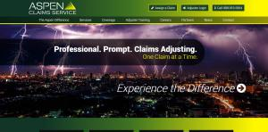 web-design-for-adjusters