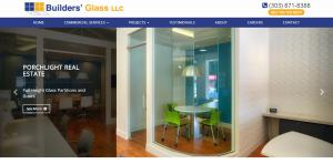 commercial-window-glazing-denver-webdesign