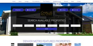 denver-metro-website-real-estate