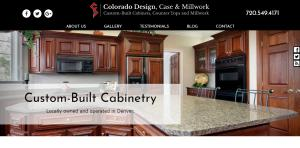 custom-built-cabinets-in-denver-web-design