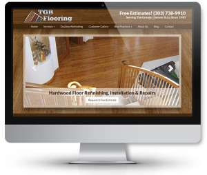 web-design-flooring