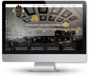 web-design-sf-residential