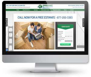 web-design-movers-denver