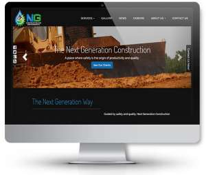 web-design-construction