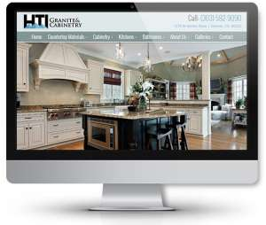 web-design-granite-and-cabinetry