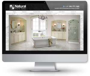 web-design-natural-stone-sales