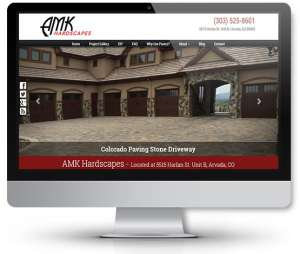 web-design-hardscapes