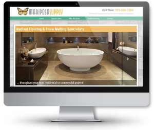 web-design-radiant-flooring