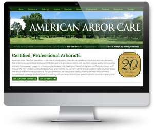 web-design-american-arbor-care