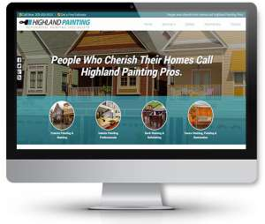 web-design-painting-pros