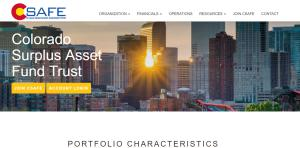 surplus-asset-fund-trust-web-design
