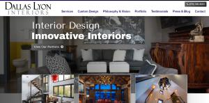 interior-design-web-design