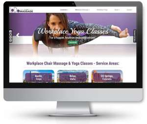 web-design-massage-lodo