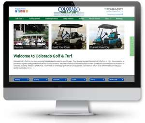 web-design-colorado-golf-and-turf