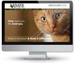 web-design-feline-rescue