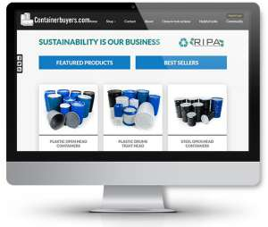 web-design-container-buyers