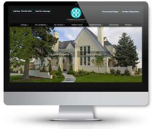 web-design-colorado-and-company