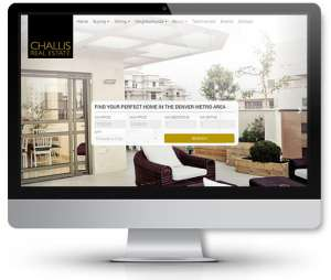 web-design-real-estate