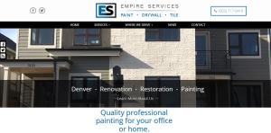 denver-painters-website-design