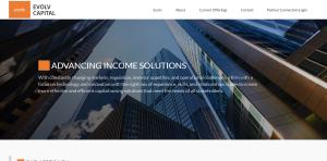 capital-solutions-website