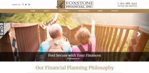 financial-planners-denver-web-design