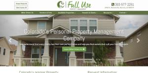 website-for-property-design-colorado