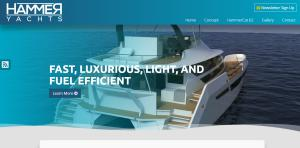 yacht-concepts-web-design
