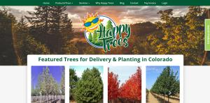 website-to-buy-trees-in-denver