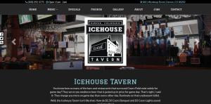 icehouse-tavern-web-design