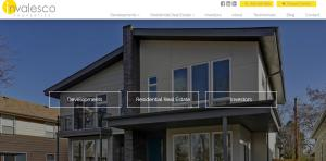 website-design-for-real-estate