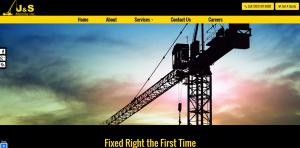 web-design-for-contractors