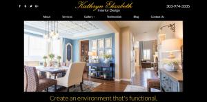 interior-design-website-kathryn-elizabeth