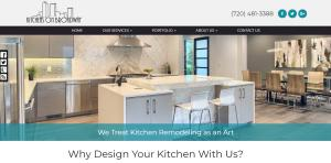 kitchen-design-showroom-denver-website