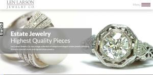 website-design-jewelry