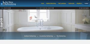 bathtub-refinishing-website-design-denver