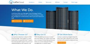 cloud-storage-solutions-denver-website