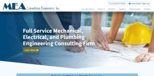 consulting-engineers-denver-website