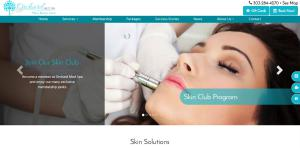 web-design-for-med-spa