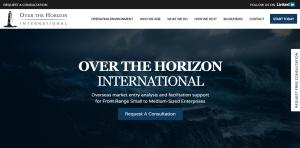 international-business-consultation-website