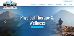 denver-physical-therapists-website