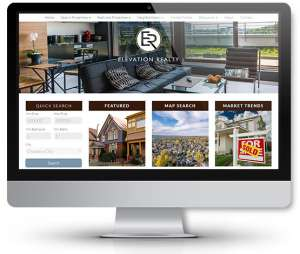 web-design-real-estate-denver